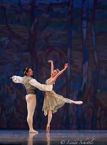 The Nutcracker by Ballet Jorgen 2012 _MG_0787 (1)