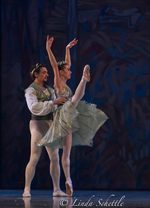 The Nutcracker by Ballet Jorgen 2012 _MG_0778 (1)