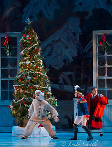 The Nutcracker by Ballet Jorgen 2012 _MG_0183
