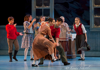 The Nutcracker by Ballet Jorgen 2012 _MG_0043