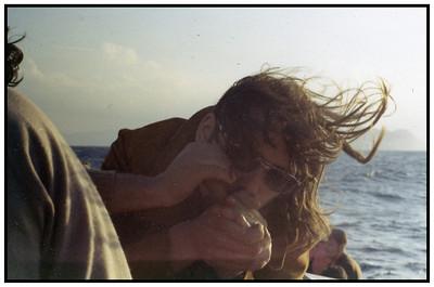 Billeder 1970