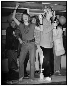Billeder 1971