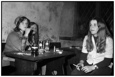 Billeder 1975
