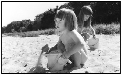 Præstø sommererie 1990