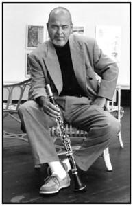 Jørgen Svare 1992