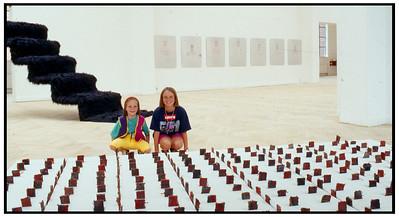Billeder 1995