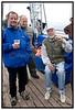 Fisketur med Bt' Lakseloge sammen med Finn, Lauersen, Bendix, laugmann og Ørsted 24. juli 2005