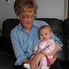 1-27-18  Mom Sophia 2