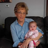 1-27-18  Mom Sophia 1