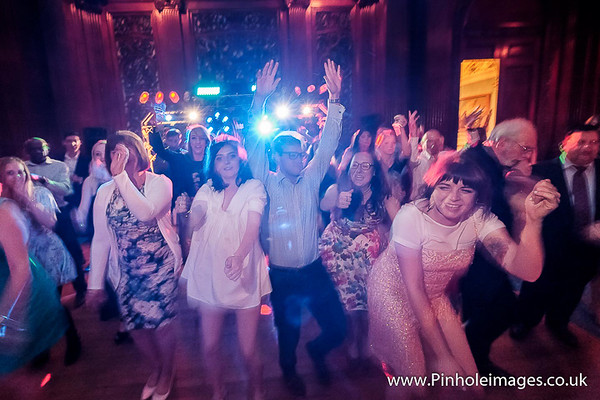 Wedding Photography JPEG Social Media-3256