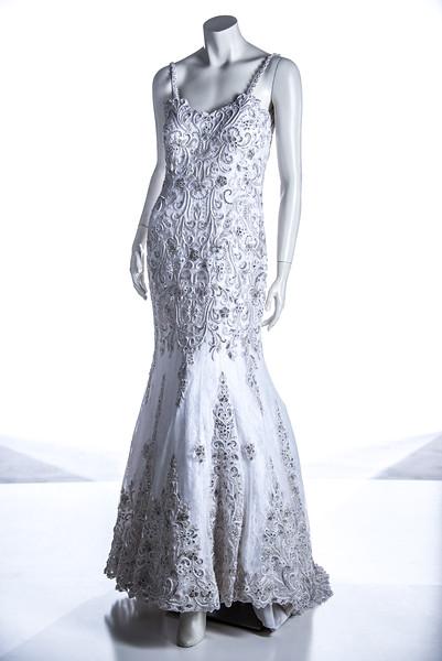 GownLightTest-11-Edit