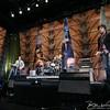 The Elms - Comcast Center - Mansfield, MA - Sept 20, 2008