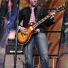The Elms (Thomas Daugherty) - Comcast Center - Mansfield, MA - Sept 20, 2008