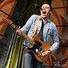 The Elms (Owen Thomas) - Comcast Center - Mansfield, MA - Sept 20, 2008