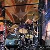 The Elms (Christopher Thomas)- Comcast Center - Mansfield, MA - Sept 20, 2008