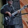 Ernie Isley & the Jam Band