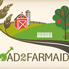 Road to Farm Aid 2013