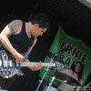Aiden - Ernie Ball Stage - Hartford, CT - July 12, 2009