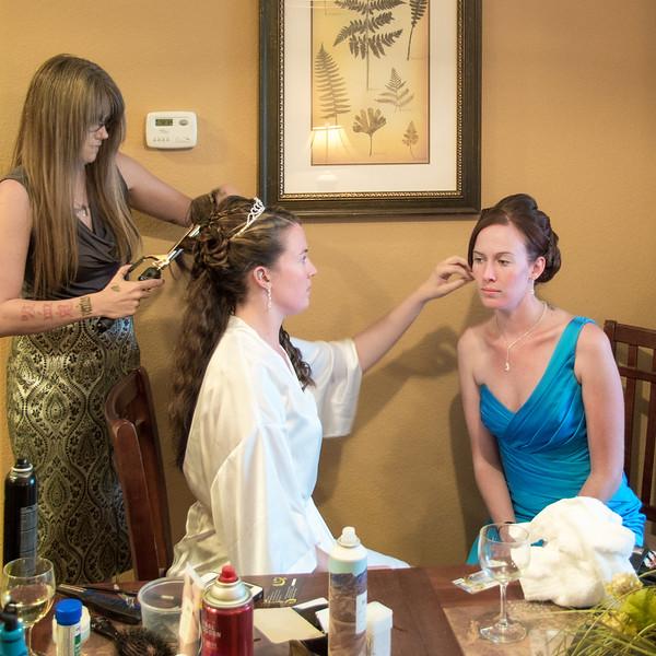 Dionne & Will David Walley's Hotsprings Wedding Photos, by Wedding Shots Wedding Photography, Reno, NV.