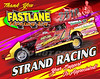 dStrand_sponsor10_fastline