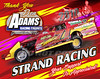 dStrand_sponsor10_adams