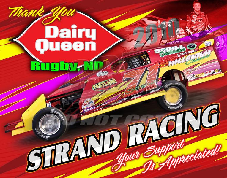 dStrand_sponsor10_DQ