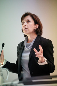 Photos from 2019 EPSA AGM and President's address