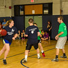 1st Annual Ethan Connolly 3v3 Basketball Tournament at the Medway Middle School on June 14, 2014