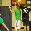 2nd Annual Ethan Connolly 3v3 Basketball Tournament at the Medway Middle School on June 13, 2015