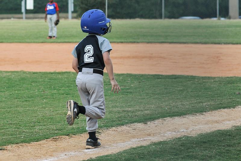5 17 19 James baseball 367