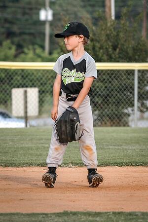 5 17 19 James baseball 340
