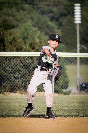 5 17 19 James baseball 268