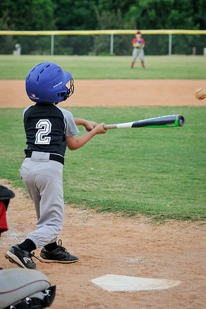 5 17 19 James baseball 366