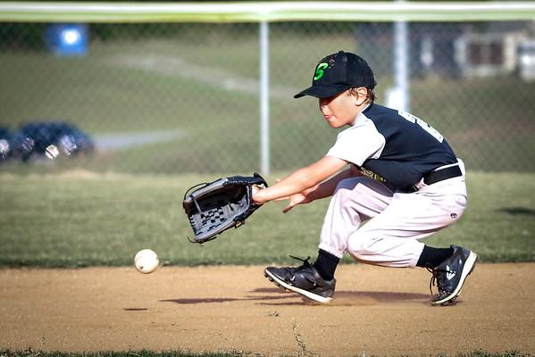 5 17 19 James baseball 258