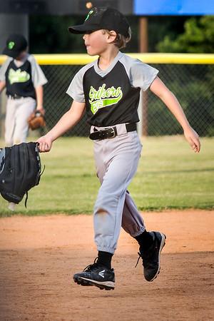 5 17 19 James baseball 336