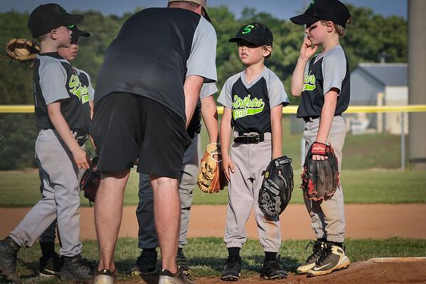 5 17 19 James baseball 286