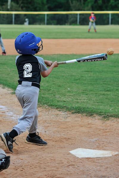 5 17 19 James baseball 371