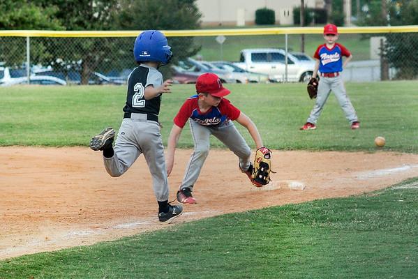 5 17 19 James baseball 374