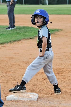 5 17 19 James baseball 396