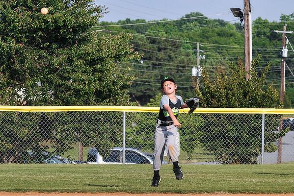 5 17 19 James baseball 281
