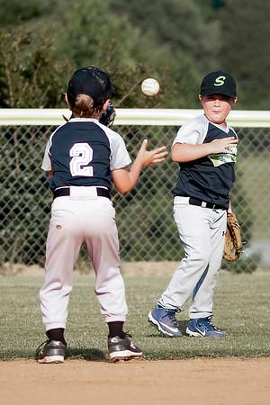 5 17 19 James baseball 264