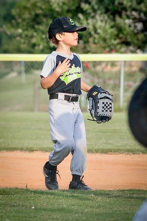5 17 19 James baseball 329