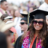 Erin's UCSB Graduation : Photographs from Erin's graduation from UC Santa Barbara on June 13, 2010.  Tips:  You can click on the photograph on the right to make it large against a white background, and then use the → and ← buttons to switch between photos.  You can also click the slideshow button for a full-screen slideshow.