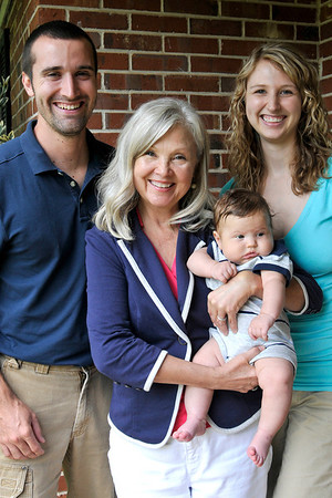 6 22 12 James and family 169
