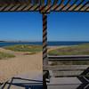 Plum Island Point in Newburyport, MA on October 6, 2014.