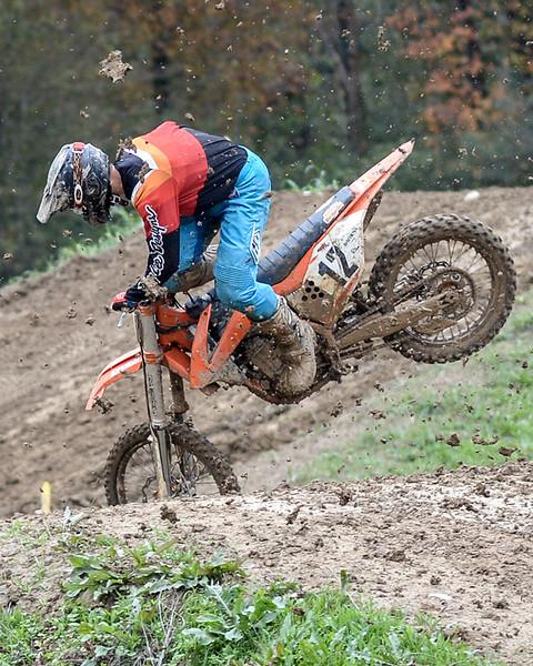10 25 20 Ryan motocross 765 tighter