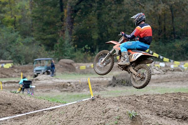 10 25 20 Ryan motocross 762