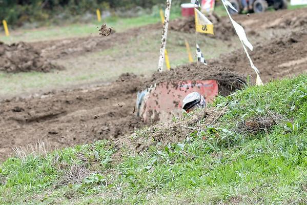 10 25 20 Ryan motocross 767
