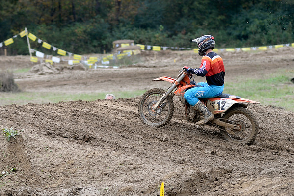 10 25 20 Ryan motocross 761