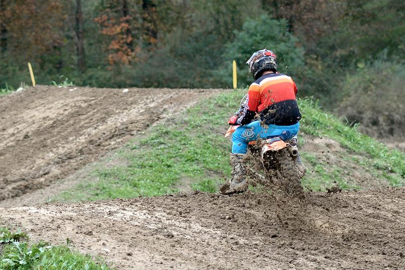 10 25 20 Ryan motocross 764